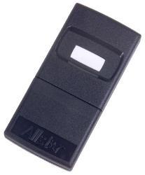 Allstar 1button Remote Ba9931t